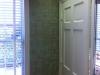 bath3_7.jpg